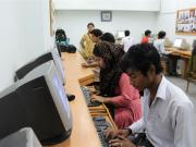 computer_training