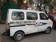 hope-bus